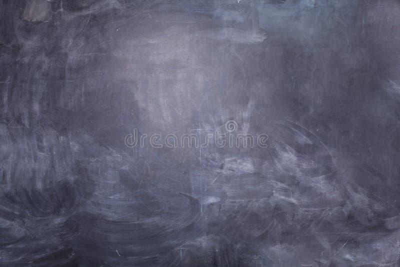 Abstrakt för svart tavlastuckatur för grunge bakgrund för vägg För texturbetong för konst smutsigt baner för yttersida royaltyfri foto