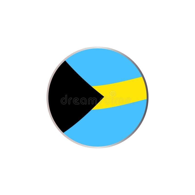 Download Abstrakt flaggasymbol vektor illustrationer. Illustration av flagga - 106827386
