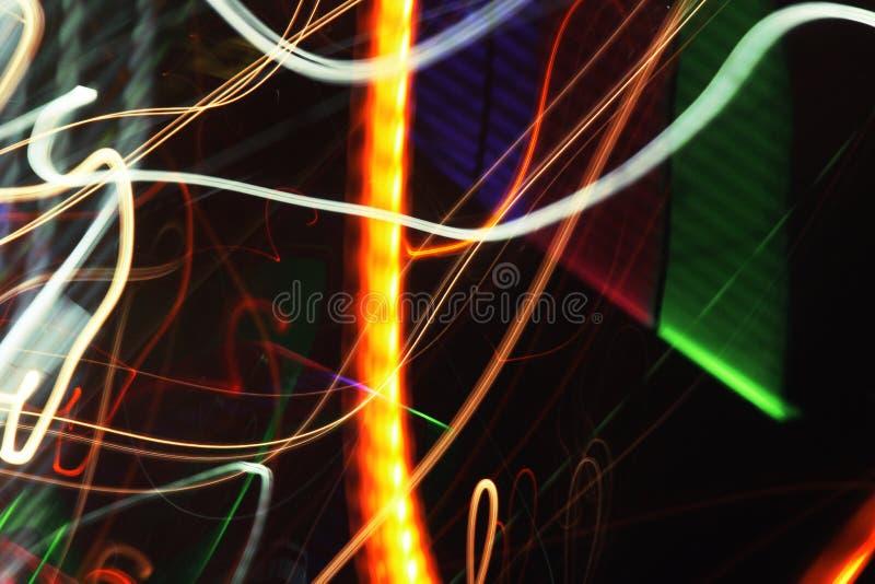 Abstrakt - fotografia zdjęcia stock