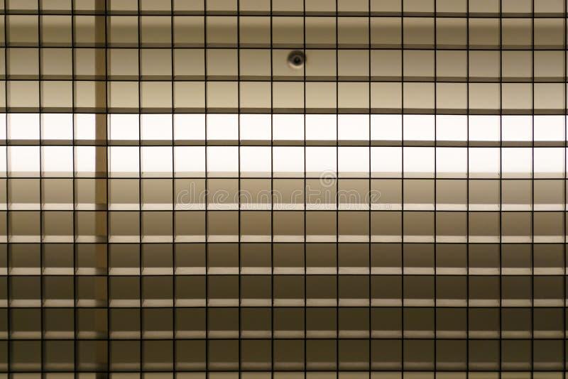 abstrakt galler arkivbild