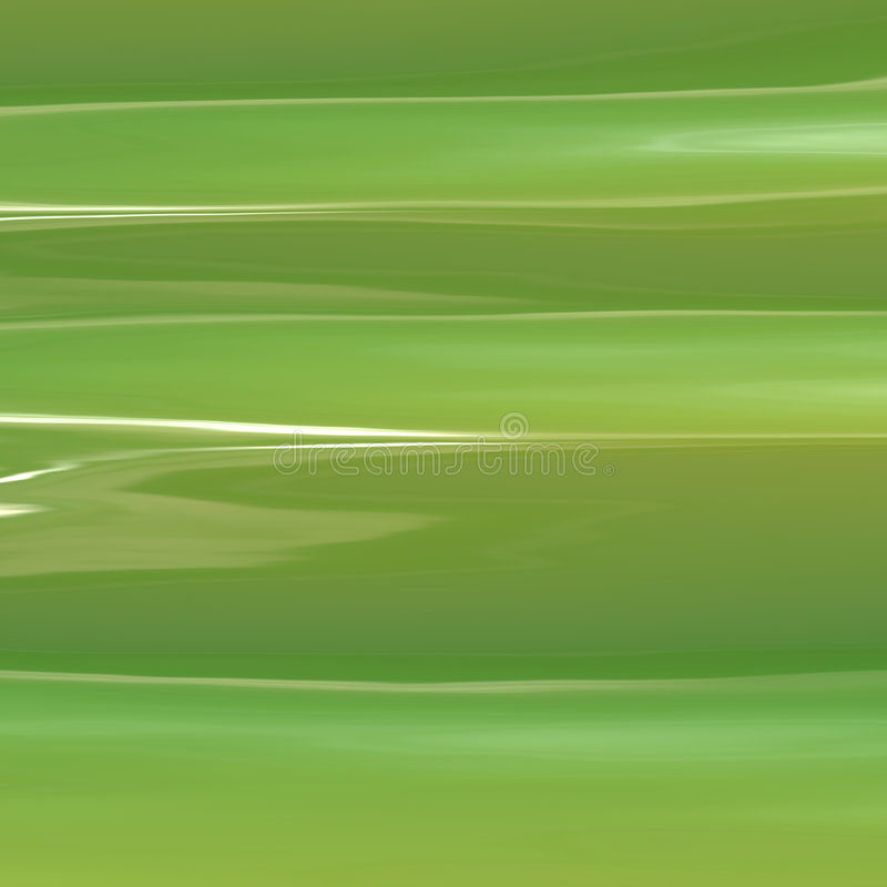 abstrakt glansigt smooth stock illustrationer