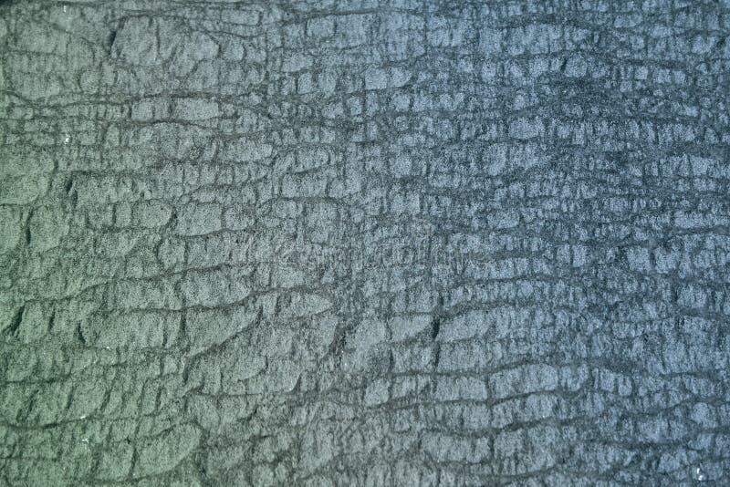 abstrakt golvhav royaltyfria foton