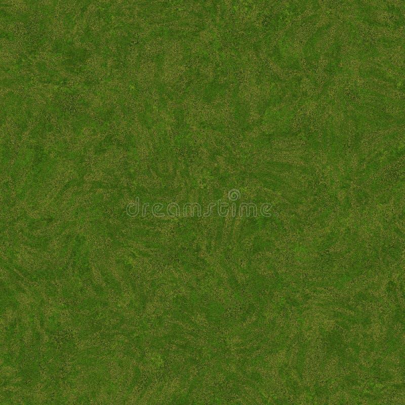 Abstrakt gräs som bakgrund för grön färg för texturdesign royaltyfri bild