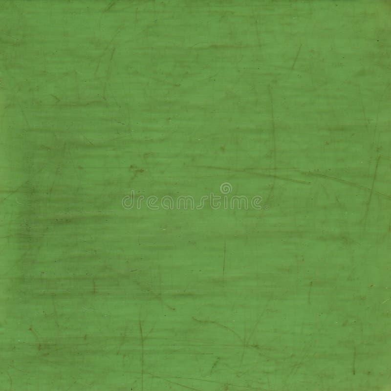 abstrakt grön bakgrund för slumpmässigt oväsen arkivfoto