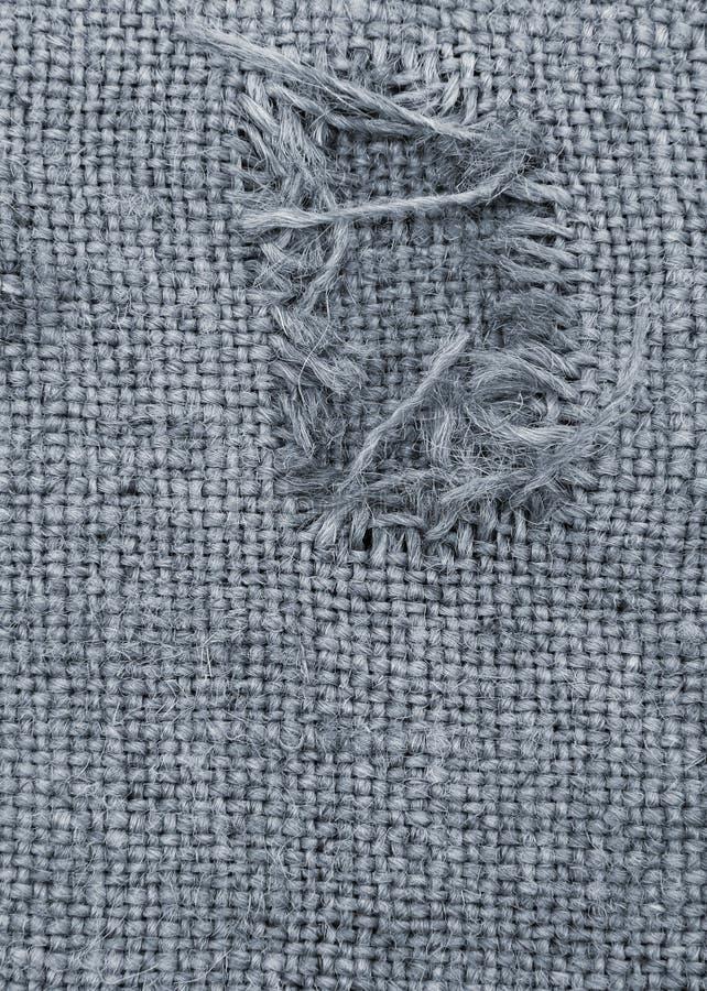 Abstrakt grabije teksturę jako tło fotografia stock