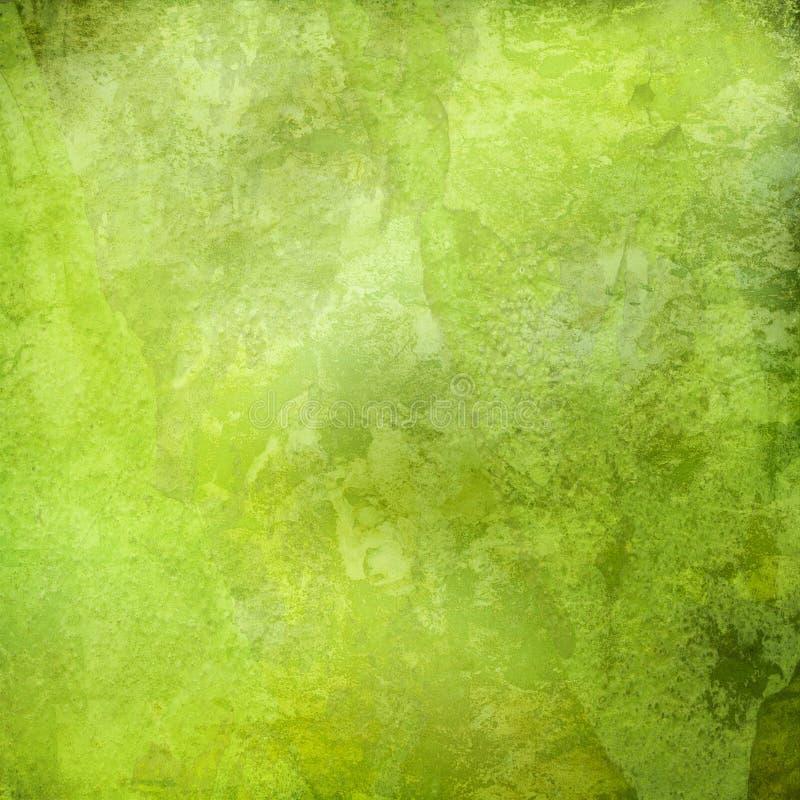 abstrakt grunge texturerad tappning royaltyfri illustrationer