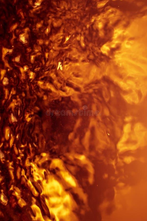 abstrakt guld- metallisk bakgrund - texturer och designbeståndsdelbegrepp royaltyfria bilder