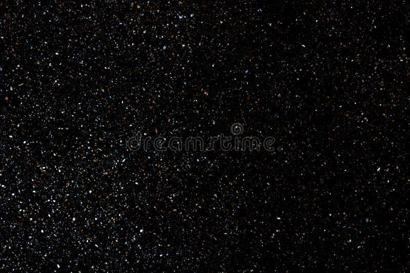 Abstrakt gwiazdy i galaxy nieba nocy tekstury tło obraz royalty free