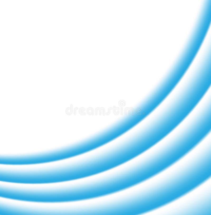 Download Abstrakt Härlig Bakgrund För En Design Vektor Illustrationer - Illustration av dekorativt, diagram: 37349633