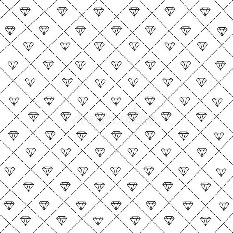 Download Abstrakt hipsterbakgrund vektor illustrationer. Illustration av lyckligt - 106830699
