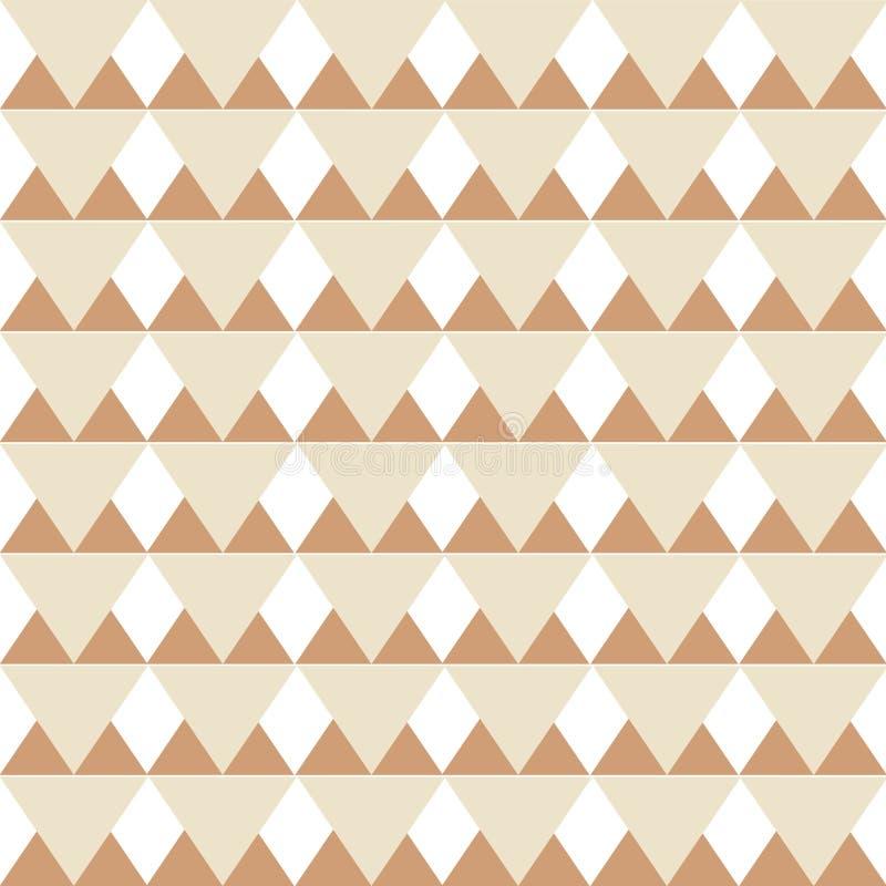 Download Abstrakt hipsterbakgrund vektor illustrationer. Illustration av framsida - 106830762