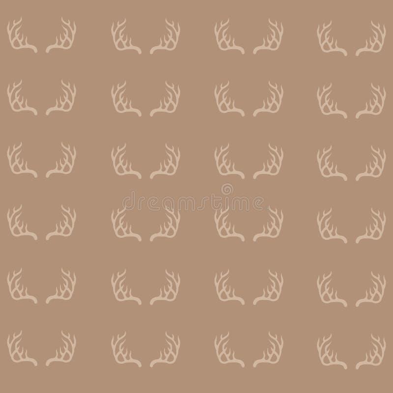 Download Abstrakt hipsterbakgrund vektor illustrationer. Illustration av caucasian - 106830926
