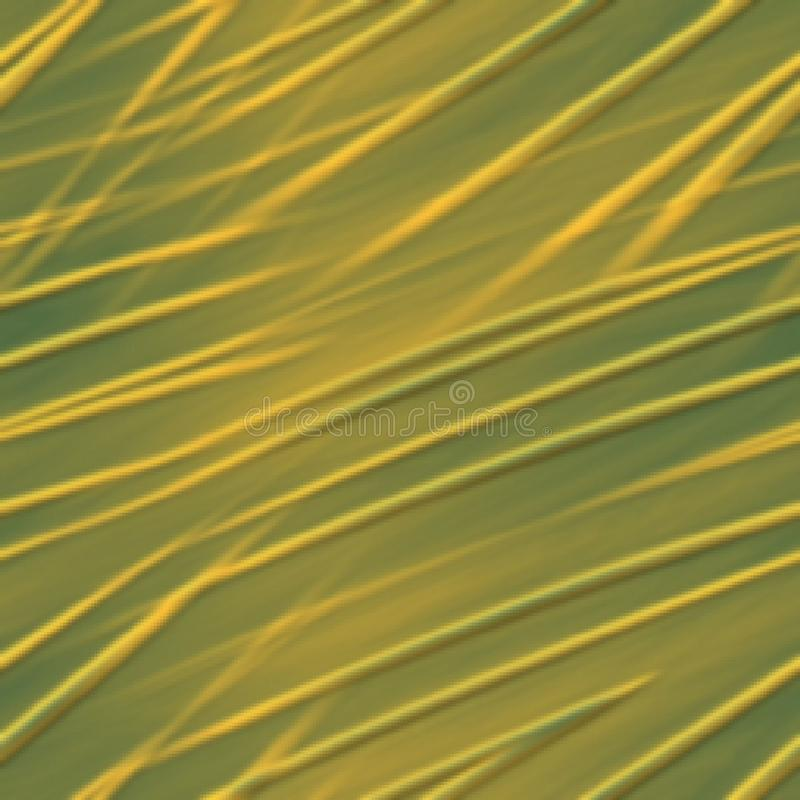 Abstrakt illustrationbakgrund av sugrör stock illustrationer