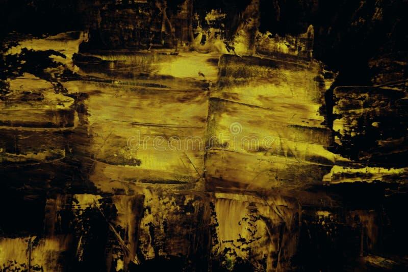 abstrakt jako backgrund ilustracji