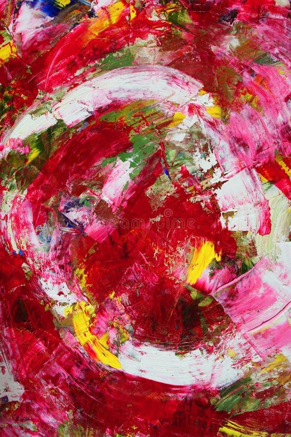 abstrakt jako tło obrazy stock