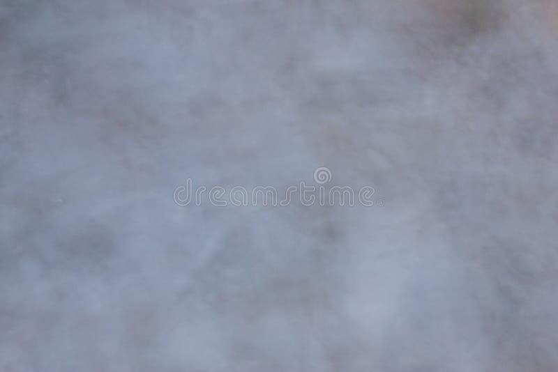 Abstrakt korntexturbakgrund av blå himmel royaltyfria bilder