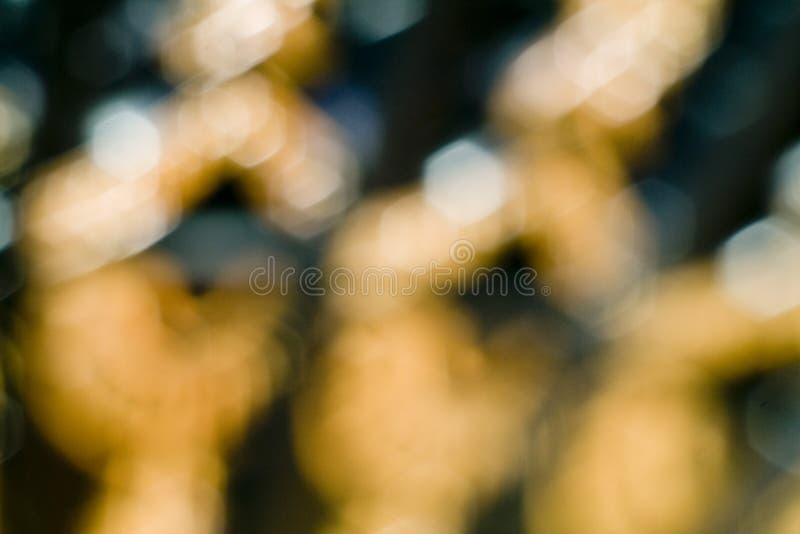abstrakt lampa royaltyfri foto