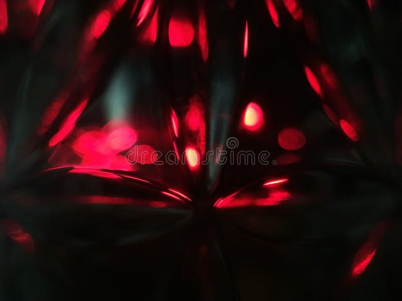 abstrakt lighting arkivfoton