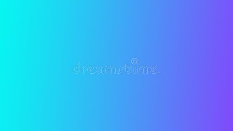 Abstrakt lila- och bl?ttbakgrund Mall med sk?rmlutningen f?r reng?ringsduk, tapet och r?kning vektor f?r bild f?r designelementil stock illustrationer