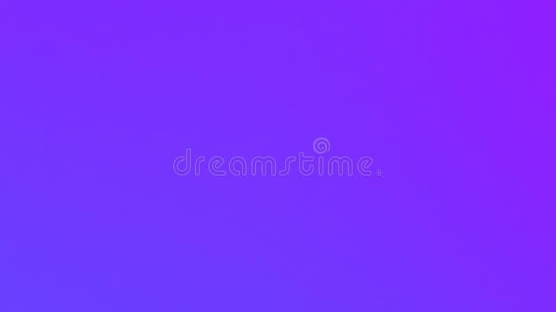 Abstrakt lila- och bl?ttbakgrund Mall med sk?rmlutningen f?r reng?ringsduk, tapet och r?kning vektor f?r bild f?r designelementil vektor illustrationer