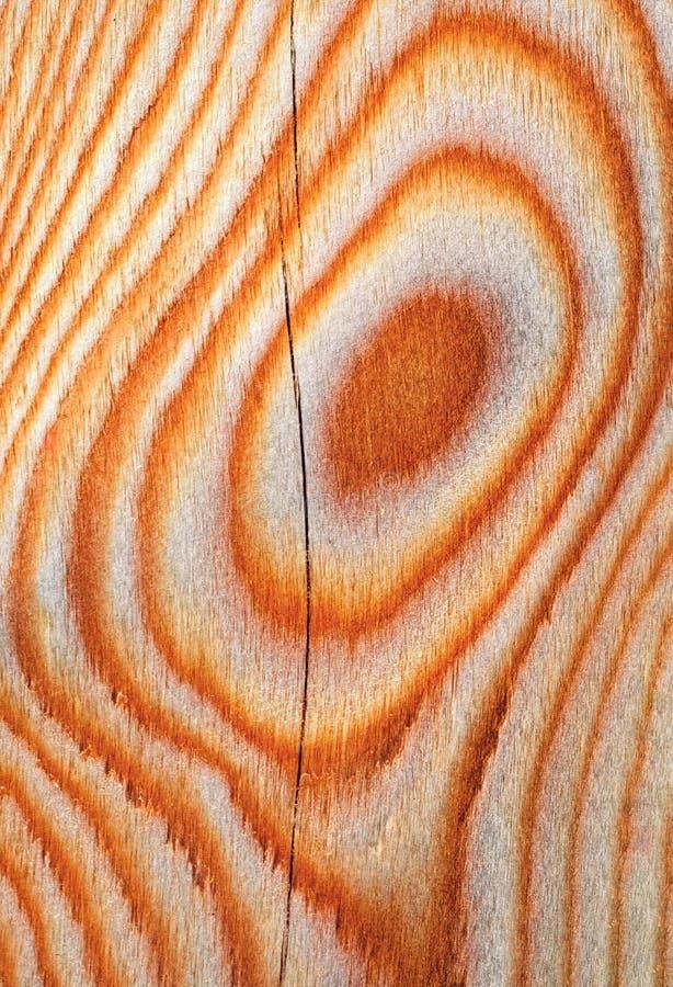 Abstrakt linia powierzchnia drewniana deska obrazy royalty free