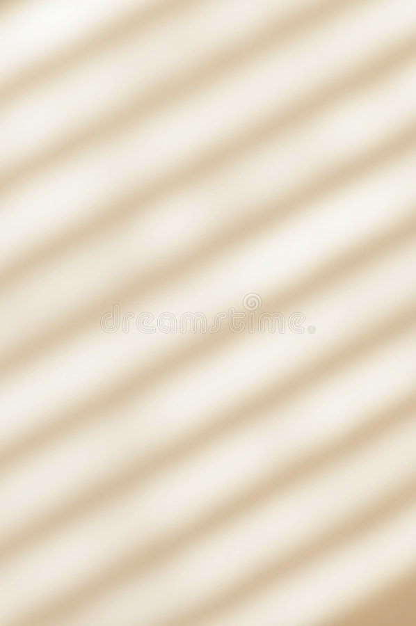 abstrakt linje modell royaltyfri foto