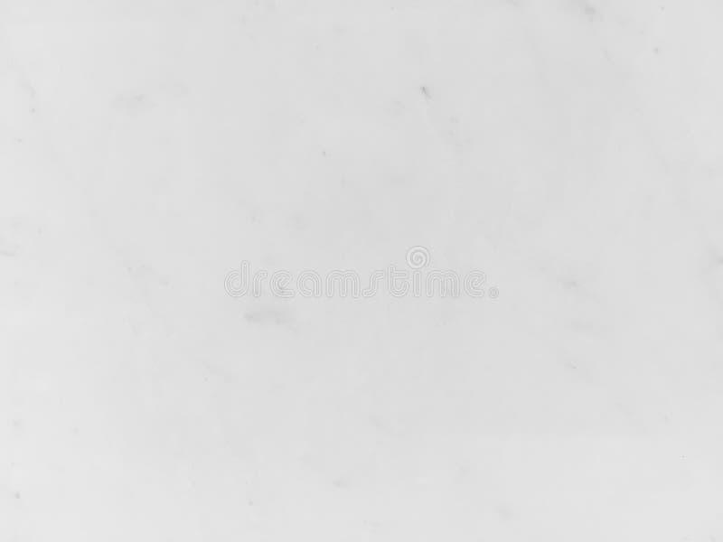 Abstrakt ljus modell av bakgrund för vitmarmortextur royaltyfri bild
