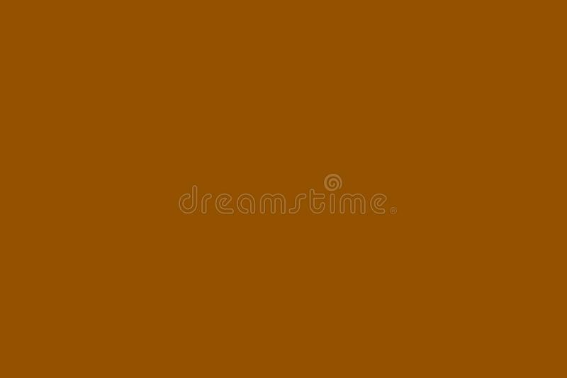 Abstrakt lyxig mocka och brun illustration, studiobakgrund - väl bruk som bakgrundbakgrund, bräde, studiobakgrund - fotografering för bildbyråer