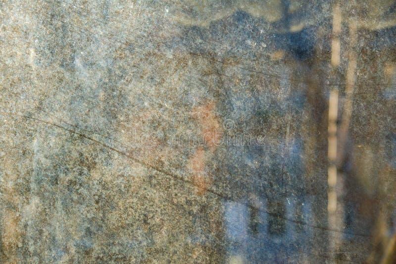 Abstrakt mångfärgad bakgrund, diagram, skärmsparare och bild arkivfoto