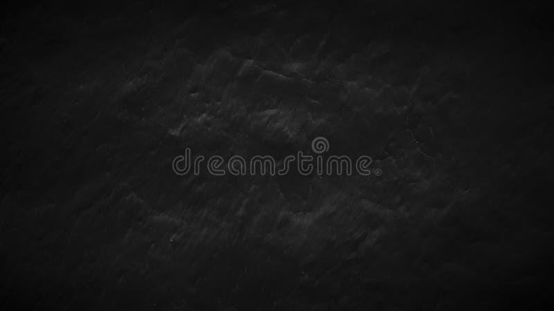 Abstrakt mörk bakgrund i grungestil, tömmer med utrymme för design royaltyfri fotografi