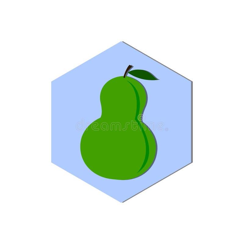 Download Abstrakt matsymbol vektor illustrationer. Illustration av varmt - 106834180