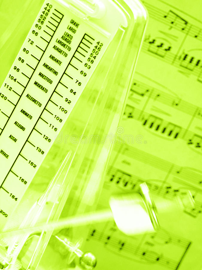 abstrakt musik fotografering för bildbyråer