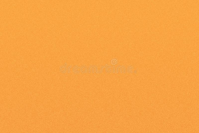 Abstrakt orange grained textur royaltyfri illustrationer