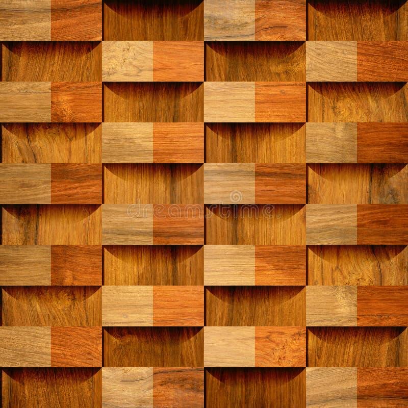 Abstrakt panelmodell - sömlös bakgrund royaltyfri foto