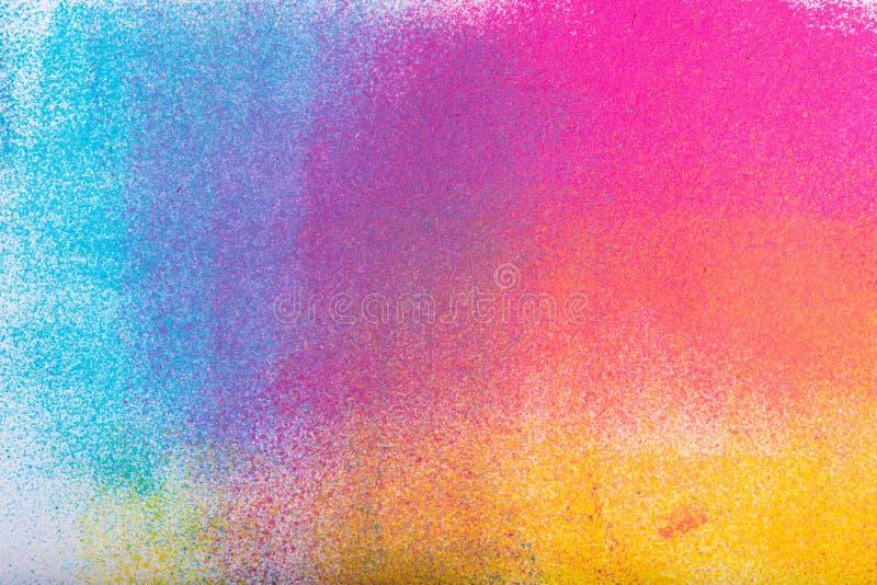 Abstrakt pastellpappersbakgrund royaltyfri fotografi