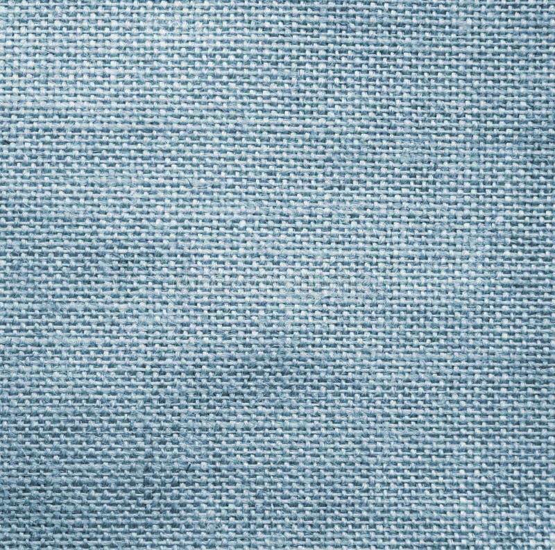Abstrakt popielata parciana tekstura jako tło zdjęcia royalty free