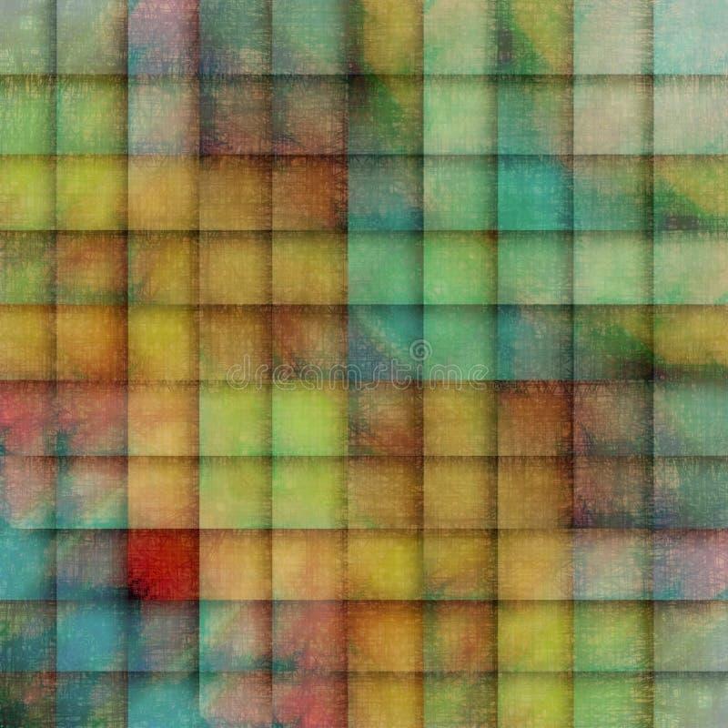 Download Abstrakt Popielata Powierzchnia Ilustracji - Ilustracja złożonej z gramatyka, powierzchnia: 41950020