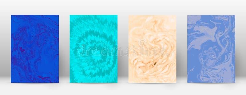 abstrakt räkning stock illustrationer