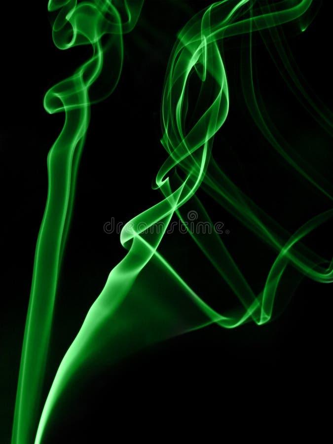 Download Abstrakt rök för black ii fotografering för bildbyråer. Bild av textur - 275781