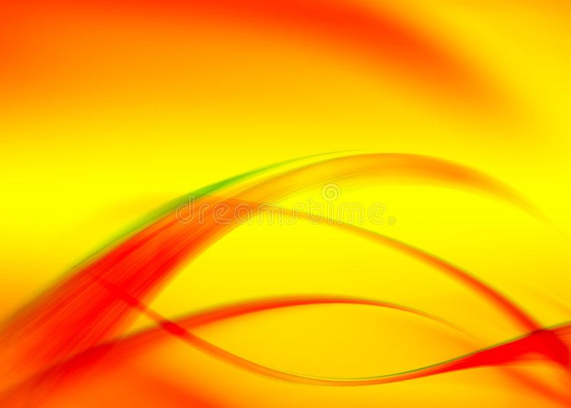 abstrakt red vektor illustrationer