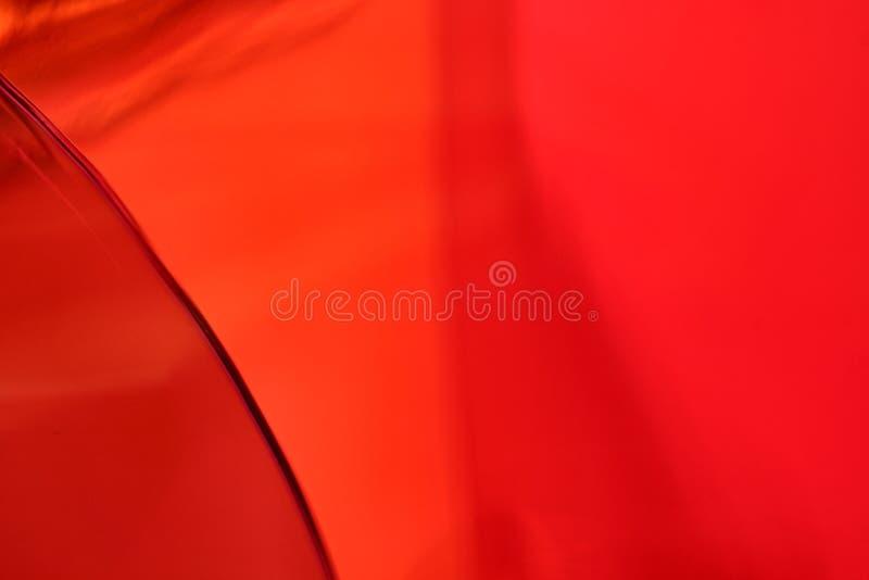 abstrakt red fotografering för bildbyråer