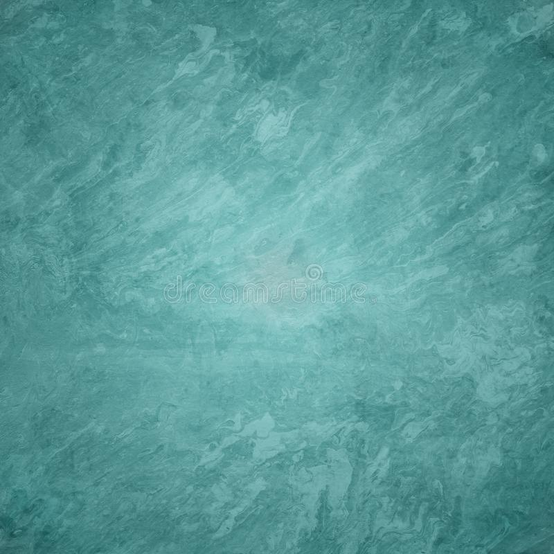 Abstrakt sten för tappningbakgrundsefterföljd arkivfoto