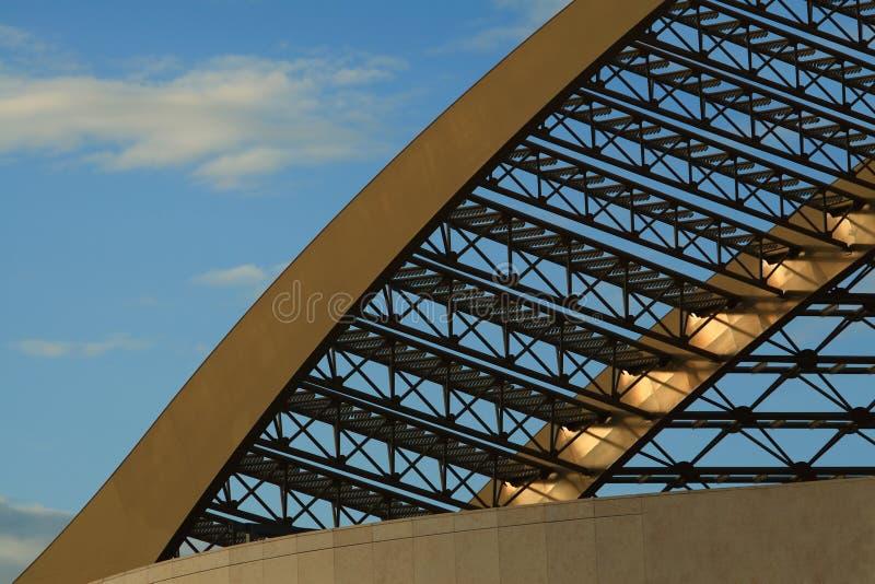 abstrakt struktur arkivfoto