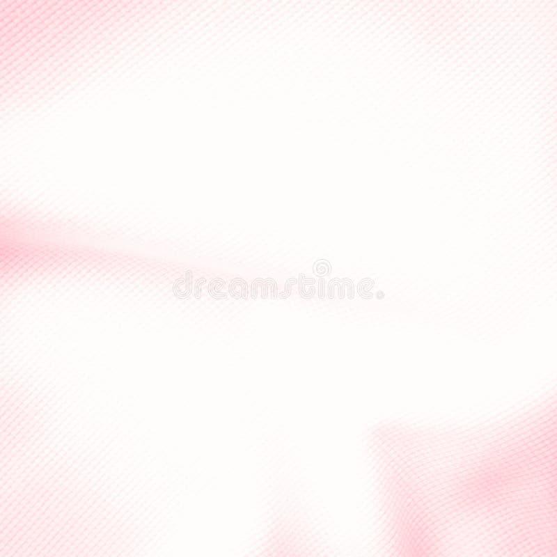 Abstrakt suddig lutningbakgrund i ljusa färger färgrikt royaltyfri fotografi