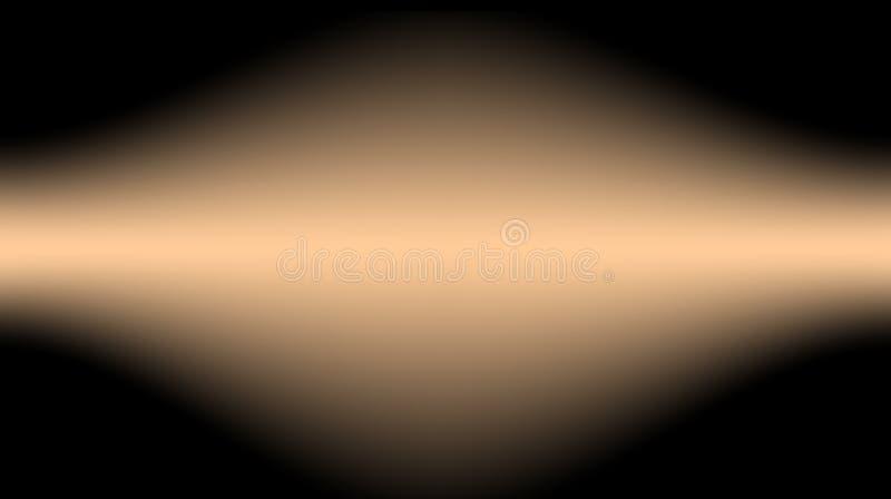 Abstrakt svart bakgrund för effekter för färger för sandfärgblandning mång- royaltyfri illustrationer