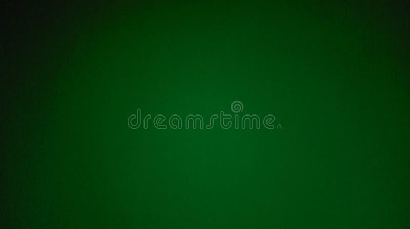 Abstrakt svart mörkt - bakgrund för textur för blandning för grön färg skuggad grov vektor illustrationer
