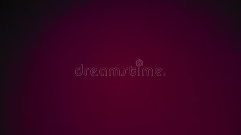 Abstrakt svart rödbrun bakgrund för textur för färgblandning skuggad grov vektor illustrationer