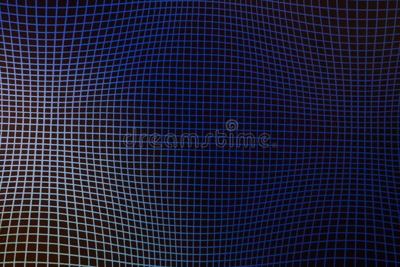 Abstrakt svart texturbakgrund arkivfoto
