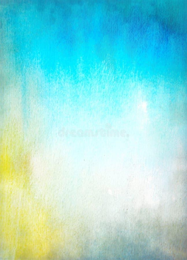 Abstrakt tło obrazy stock