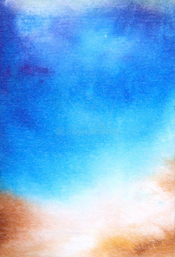 Abstrakt tło obraz stock